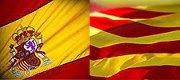 Ante la propuesta independentista, otra España debe ser posible