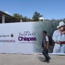 ¿Por qué tantos abandonan la Iglesia en Chiapas?