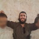Islamismo: mirando hacia otro lado