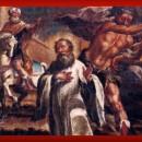 Lecciones de San Eulogio para nuestros días