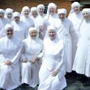 Obama, las Hermanitas de los Pobres y la universidad de Notre Dame