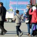 ¿Refugiados de vacaciones en sus países de origen?