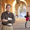 Qué ocurre cuando la ciencia no sostiene las pretensiones homosexuales