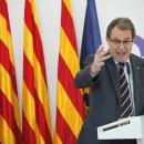 Ley antihomofobia catalana: Adiós libertad, hola totalitarismo.
