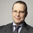 Los recortes de impuestos estimulan la economía de Suecia