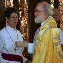 Los anglicanos le hacen un guiño al demonio
