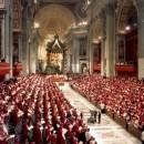 Pablo VI y el Vaticano II: no es como te lo han contado