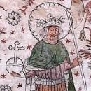 Evangelización, proselitismo y cómo san Olav convirtió a los noruegos