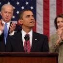 Obama va a por la educación