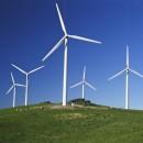 La energía eólica es una ruina