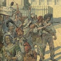 Obispos y Te Deums por la revolución