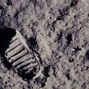El paso más emocionante de Neil Armstrong