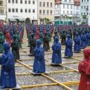 Sin Lutero no se entiende el mundo moderno