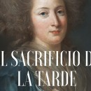 Rousseau vs Luis XVI