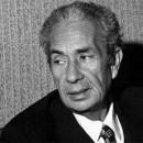 La historia del aborto en Italia: Aldo Moro, la DC y el «compromiso histórico»
