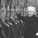 Nazis conversos al islam