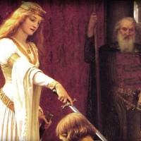 ¿De veras un concilio negó que las mujeres tuvieran alma?