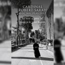 Lo último del Cardenal Sarah