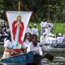 Longenecker sobre los argumentos para ordenar a hombres casados en la Amazonia