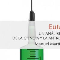 Un cardiólogo habla sobre eutanasia