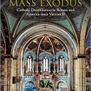 Sociología para analizar la fuga de católicos