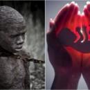 Los nueve argumentos que comparten esclavitud y aborto