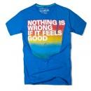 Camisetas nihilistas