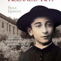 Rolando Rivi, mártir cristiano del comunismo