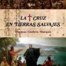 Evangelizando iroqueses y hurones en el Quebec