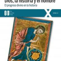 Sobre Dios y la historia