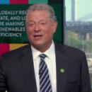 Al Gore: 11 mentiras en 35 segundos