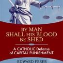 El debate de la pena de muerte y sus consecuencias para el edificio del Magisterio