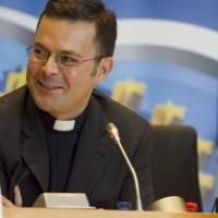 Para interpretar bien el Vaticano II