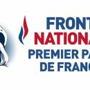¿Por qué el Frente Nacional atrae a los electores?