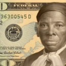 Harriet Tubman, 'la Moisés' de los esclavos negros