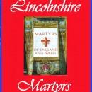 Los mártires de Lincolnshire