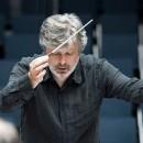 Un compositor habla sobre el desastre de la música en la Iglesia