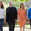 Católicos y rebeldes