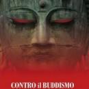 Contra el budismo, libro-escándalo de Roberto Dal Bosco