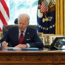¿Es católico Biden? Robert P. George responde