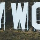 California: ¿paraíso progre o pesadilla neofeudal?