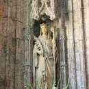 Renacen las peregrinaciones en Inglaterra