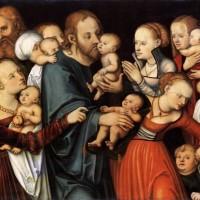 La lista de los 7 deseos para el Sínodo de la Familia