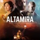 Altamira, una mirada torcida contra la Iglesia