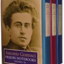 Gramsci, Chesterton y Sherlock Holmes