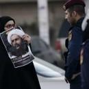La pena de muerte a toda máquina en Arabia Saudí
