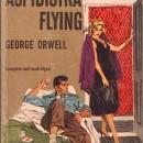Orwell y la anticoncepción