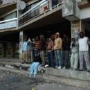 En Francia no diga 'banlieues', diga territorio comanche-musulmán