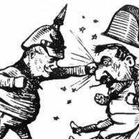 Una lectura no maniquea del origen de la Primera Guerra Mundial
