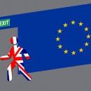 No, los que han votado Brexit no se comen a los niños crudos
